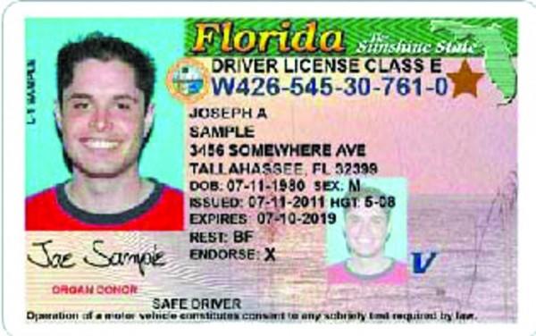 Jackson Beach Florida News
