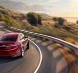 2015-buick-regal-model-red