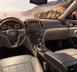 2015-buick-regal-interior