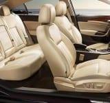 2015-buick-regal-interior-side