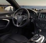 2015-buick-regal-interior-blk