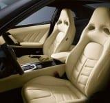Nissan-GT-R-2015-interior-beige