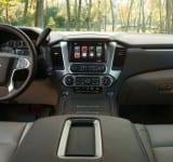2015-suburban-navigation