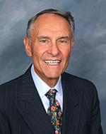 Hon. Bob Diamond