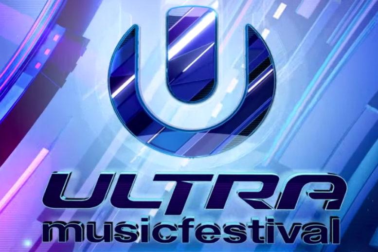 ultra-music-festival-miami