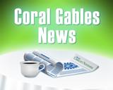 Coral Gables News