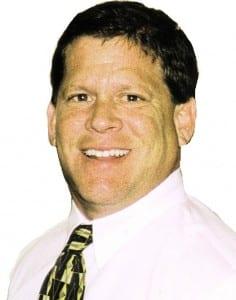 Grant Miller, Publisher
