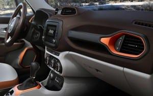 2015-jeep-renegade-interior-dash