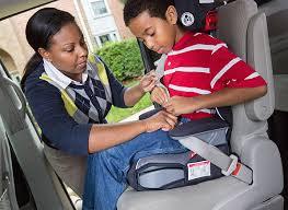 miami-beach-free-child-car-seat-safety-program