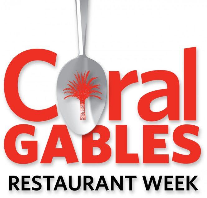 Coral-Gables-Restaurant-Week