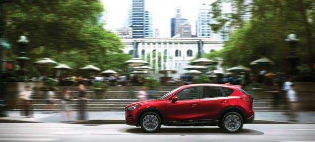 2016-Mazda-CX-5_1_lg