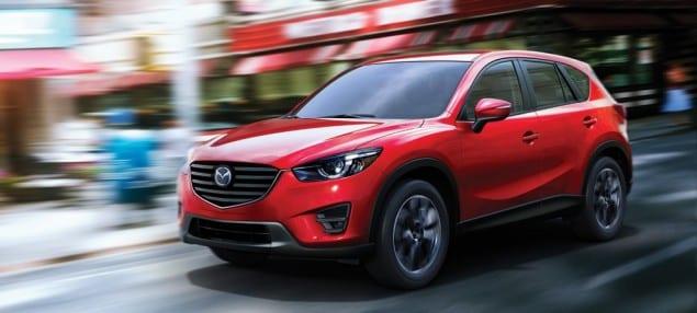 2016-Mazda-CX-5_5_lg