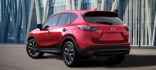 2016-Mazda-CX-5_7_lg