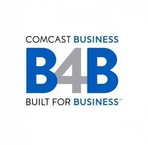 CCT- B4B CB wTag- Blue -RGB-01