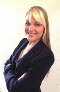 Lauren Grondski: The 'modern family law' attorney