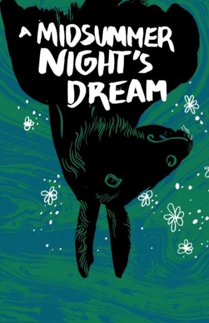 37933553_u-of-u-a-midsummer-nights-dream-poster