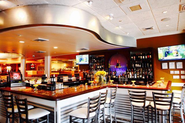 Limoncello Italian Restaurant Voted Among Most Authentic Italian Restaurants In Us