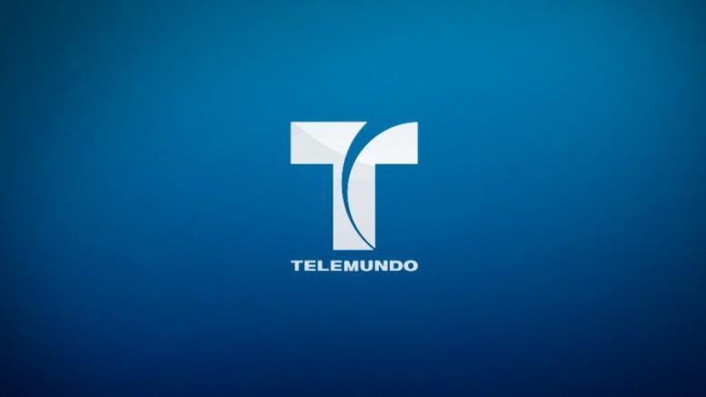 TELE_001_02