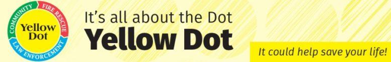 YellowDot-Banner
