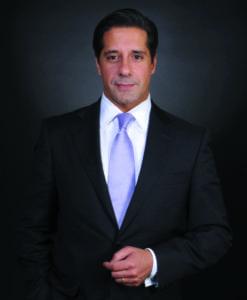 Alberto M. Carvalho Superintendent of Miami-Dade County Public Schools