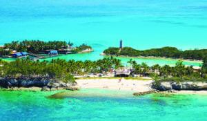 1-blue-lagoon-island-aerial-view