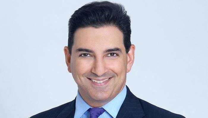 Plastic surgery enters virtual world in Miami   Miami's
