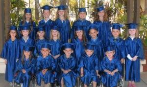Little-disciples-preschool-picture