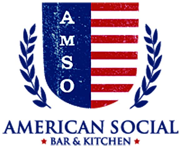 New summer menu launches at American Social Brickell