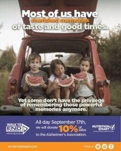 nutrition-smart-alz-assoc-day-flyer
