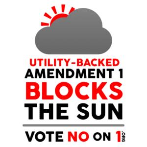 amendment-1