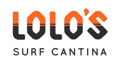 lolos-surf-cantina