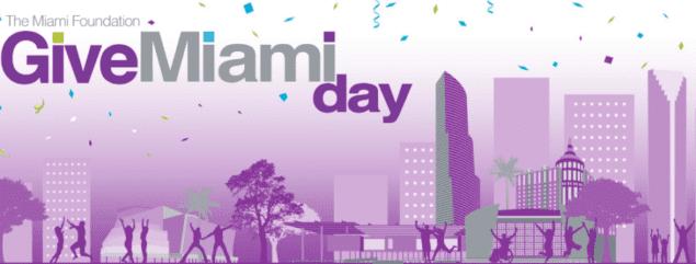 miami-foundation-give-miami-day