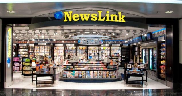 NewsLink Store 81 FINAL