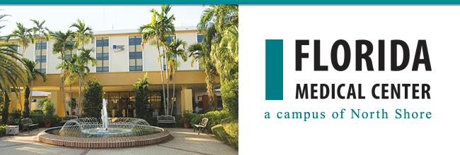 florida-medical-center-1