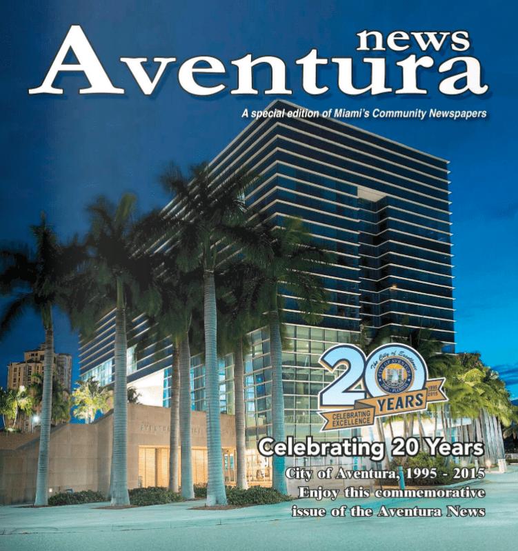 Aventura 20th Anniversary-min
