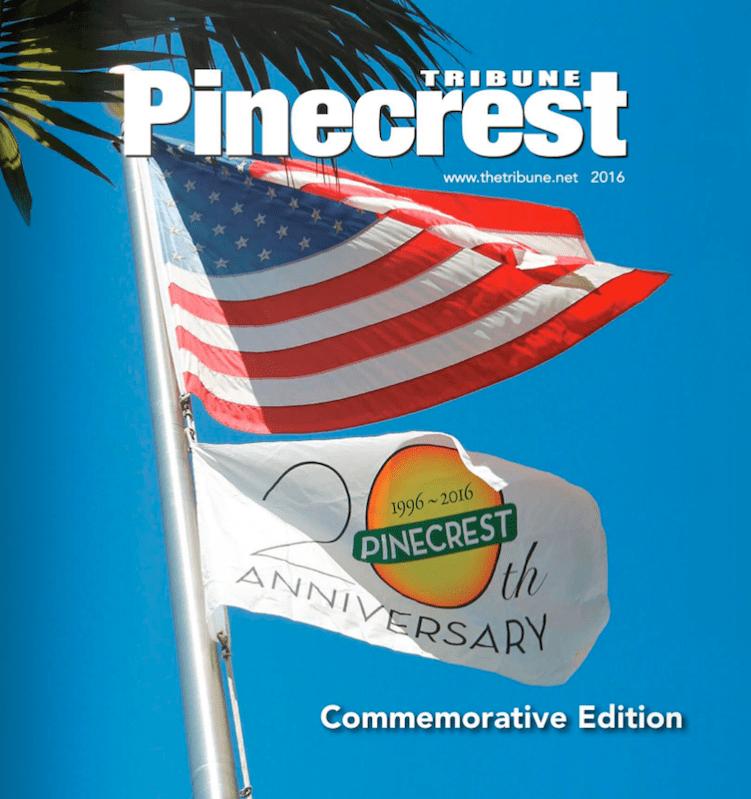 Pinecrest 20th Anniversary-min