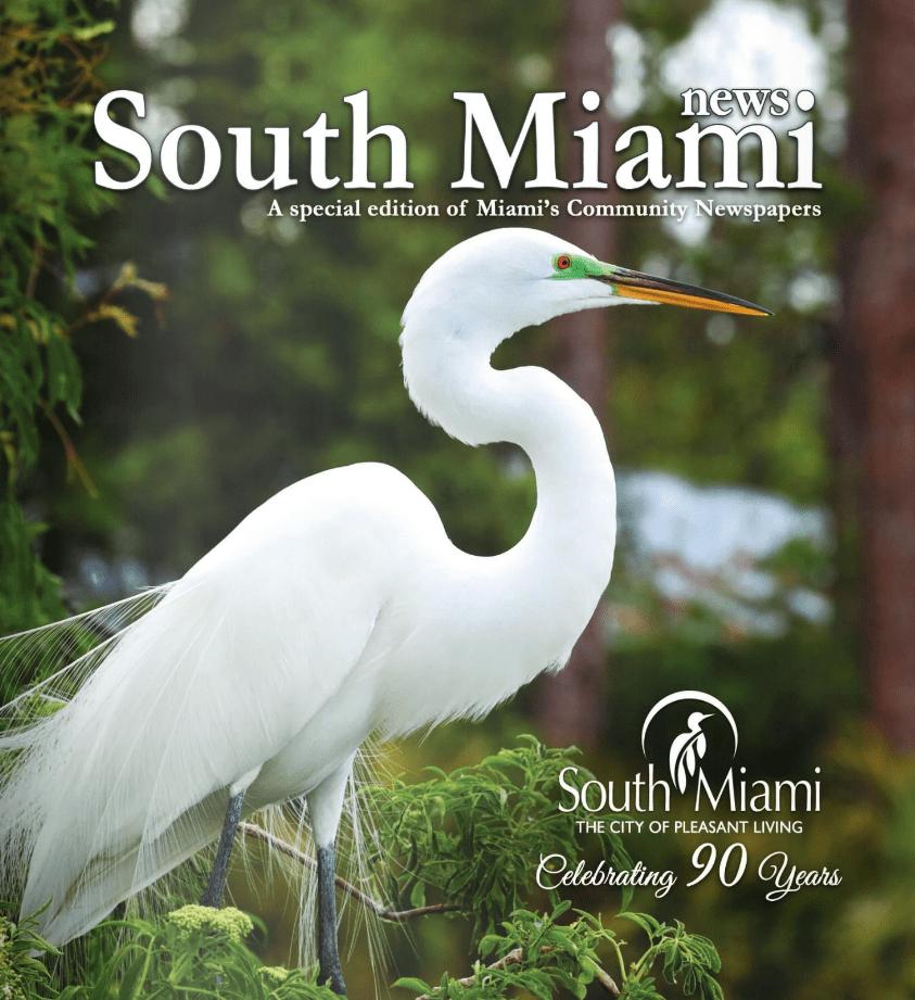 South Miami 90 Anniversary-min