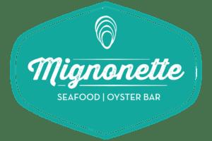 Mignonette Uptown