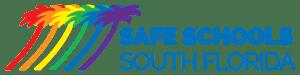 Safe Schools Logo 2017