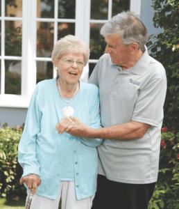 Senior Helpers - General-min