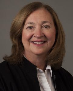 Cindy Munro appointed dean of UM's School of Nursing and Health Studies