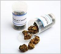 marijuana_medicine-min