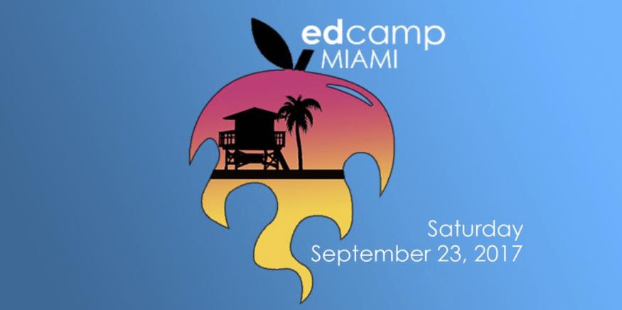 Edcamp Logo-min