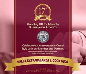 MCC Anniversary