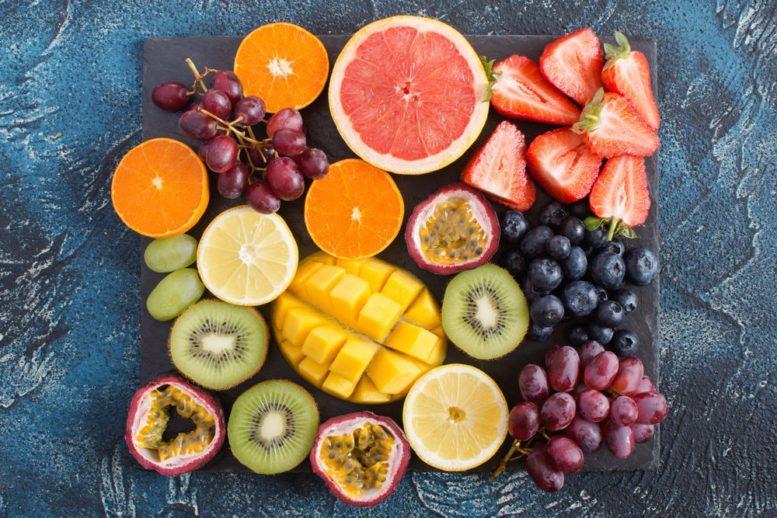 fruit+and+veggie+deliveries-min