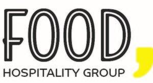 FOOD HOSPITALITY GROUP