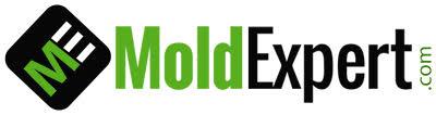 Mold_Expert_Logo