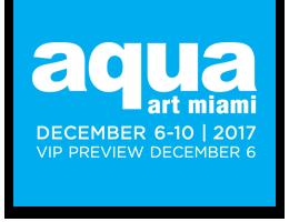 aqua art 2017 vip preview