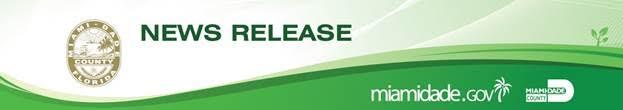 news release-min