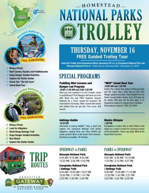 Speedway Trolley 2017 Web-min